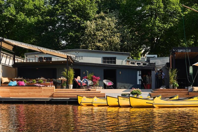 Supper Club Ruderboote.jpg