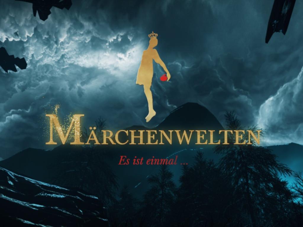 Märchenwelten Erlebnisausstellung  HafenCity_1024x768.jpg