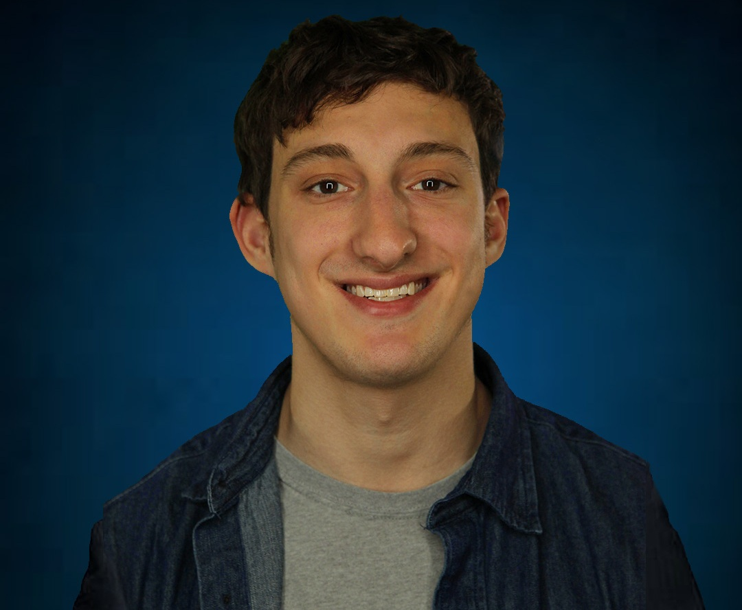 DANIEL COOPER   Daniel is a writer, director, and editor who is presenting this bio in the third person for fear of sounding conceited. He owes his brilliance to an inveterate state of inquisition and a dexterous talent for finding impressive words to use on Thesaurus.com. Daniel studied film at NYU and his biggest inspiration is his twin brother, Adam, whom he loves more than anything and did not receive $40 from him to say that.