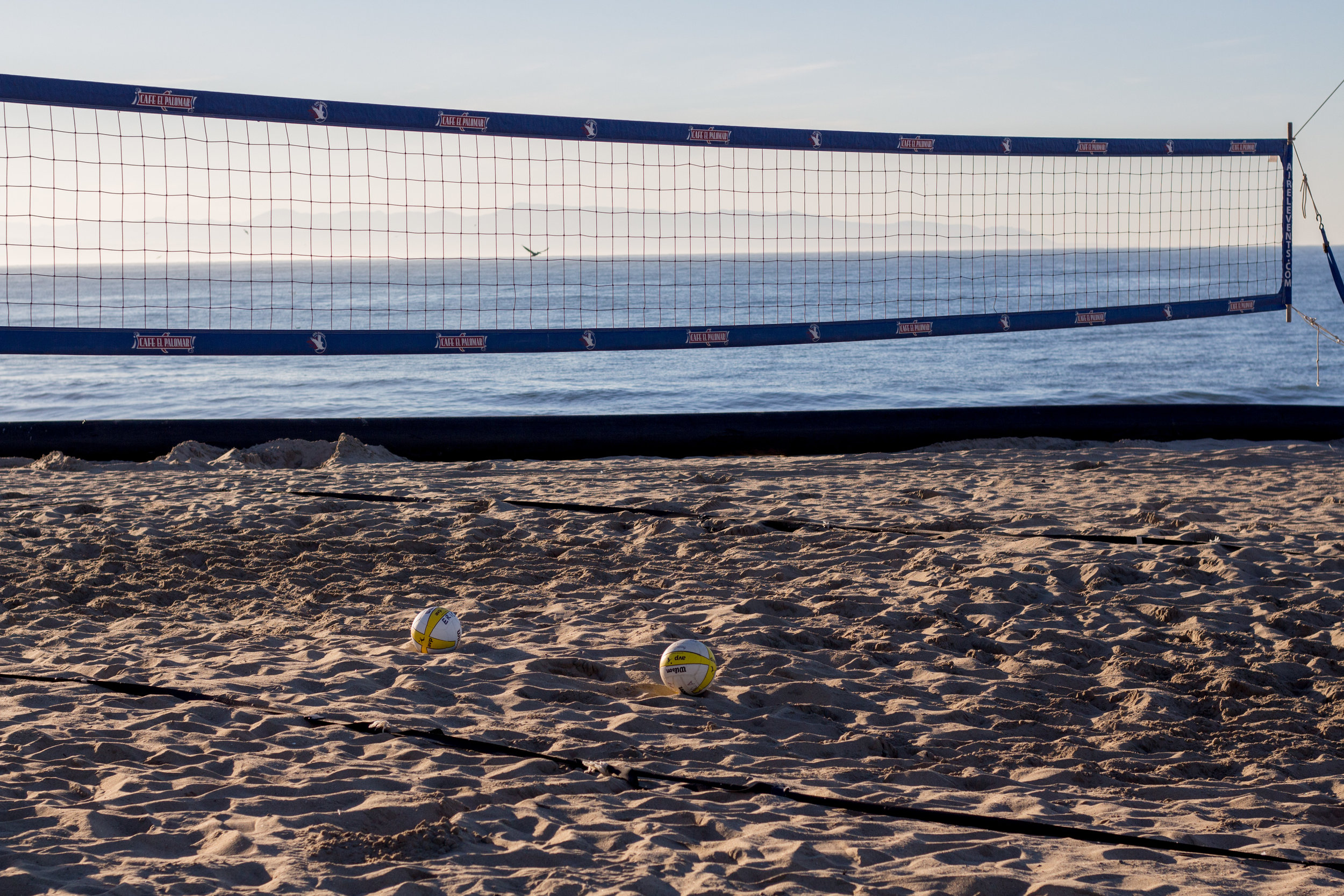 beach vball-1.jpg