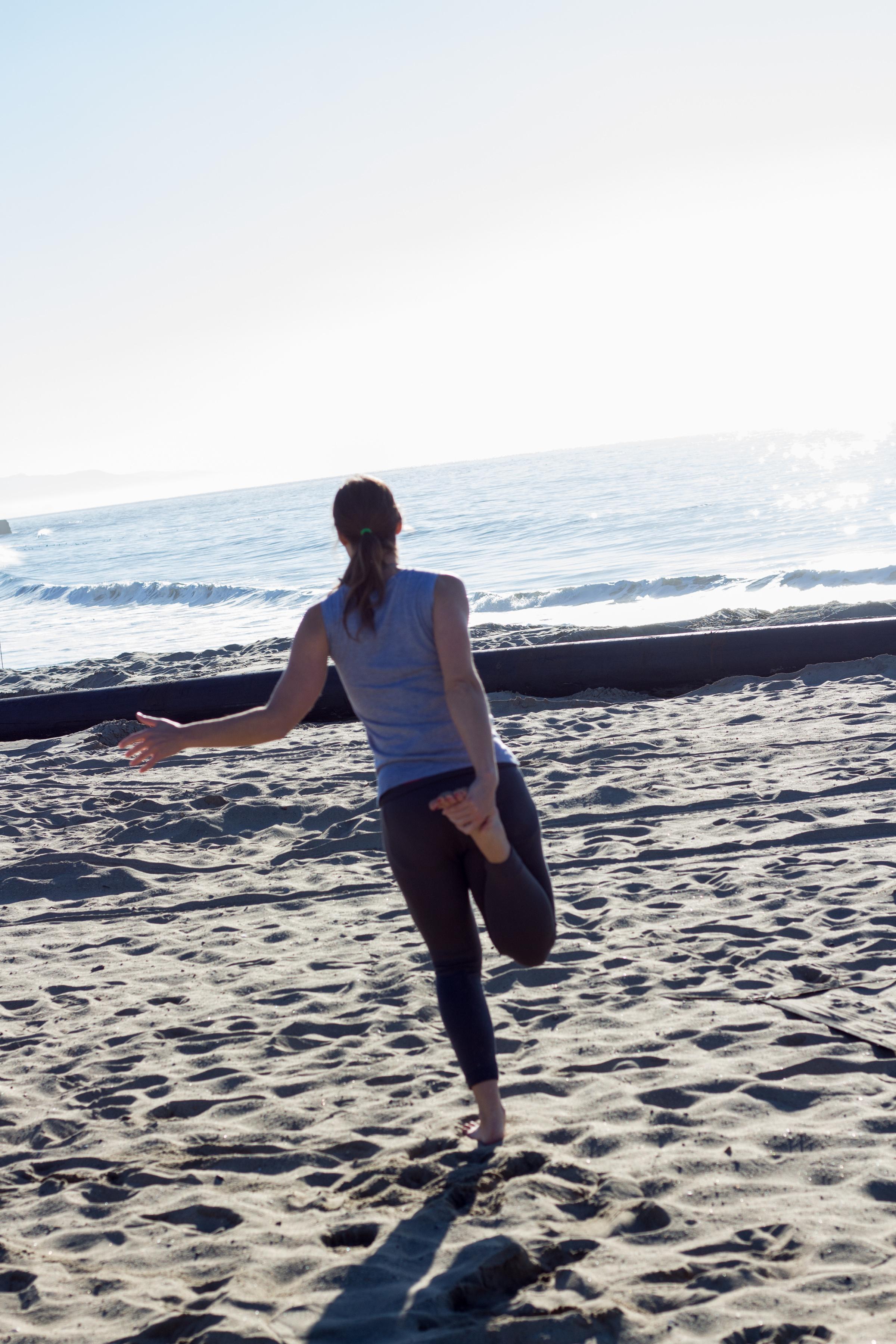 beach vball-9.jpg