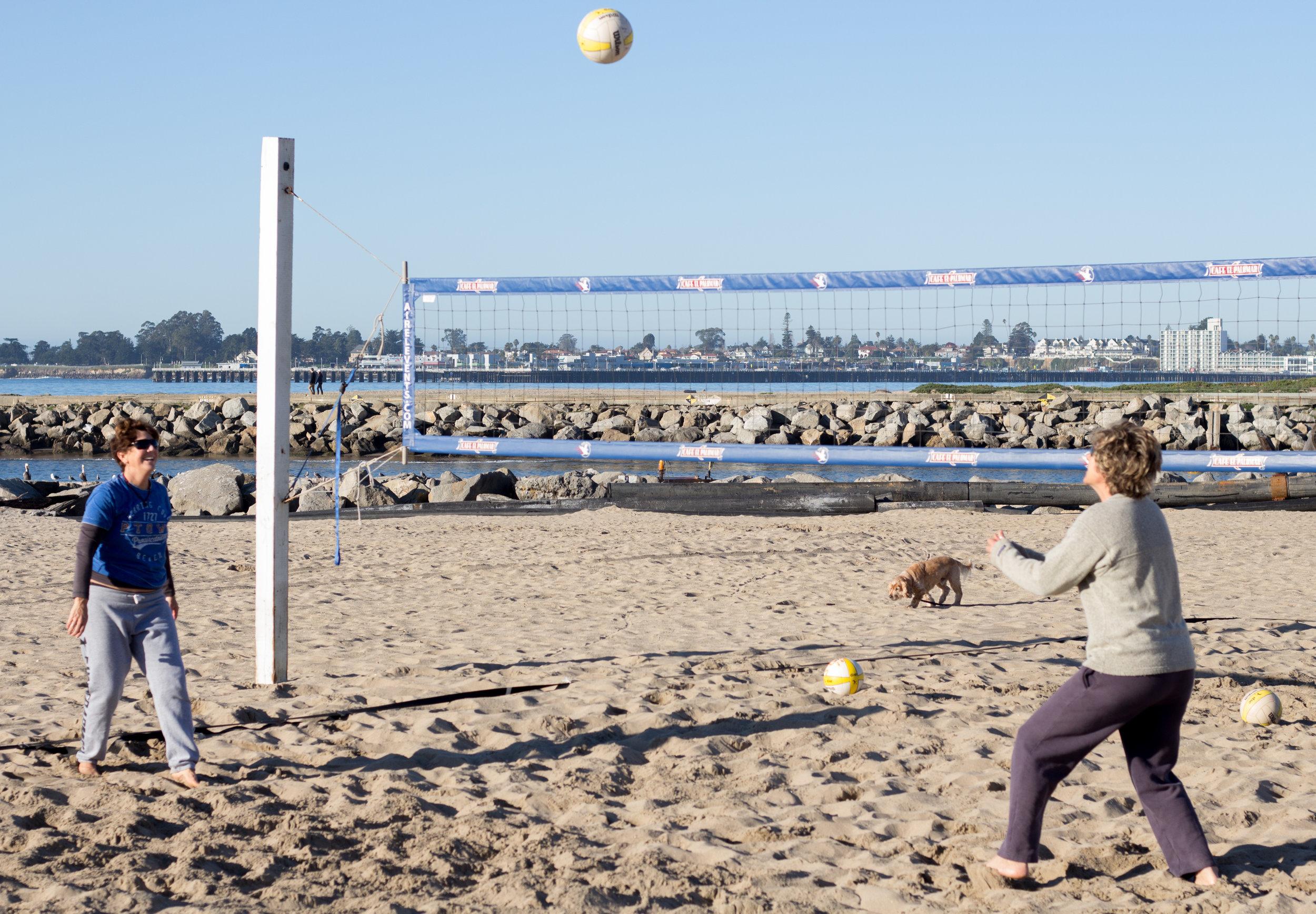 beach vball-11.jpg