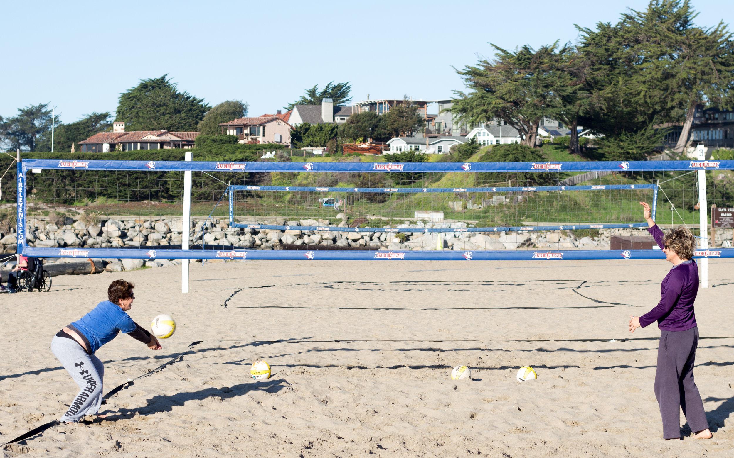 beach vball-12.jpg