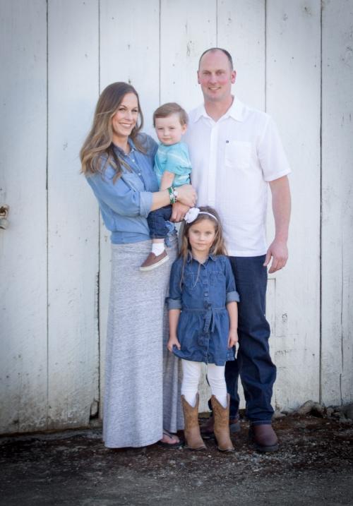 McGrath Ranch Pics 4.28.17-9.jpg