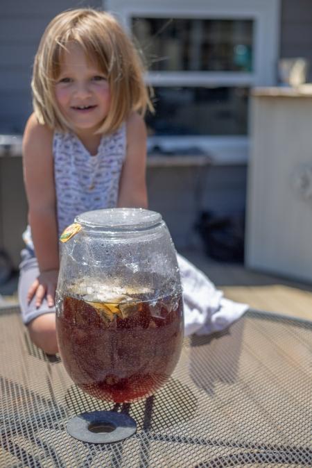 Lucy sun tea-6.jpg
