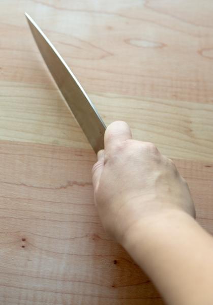 knife skills-5.jpg