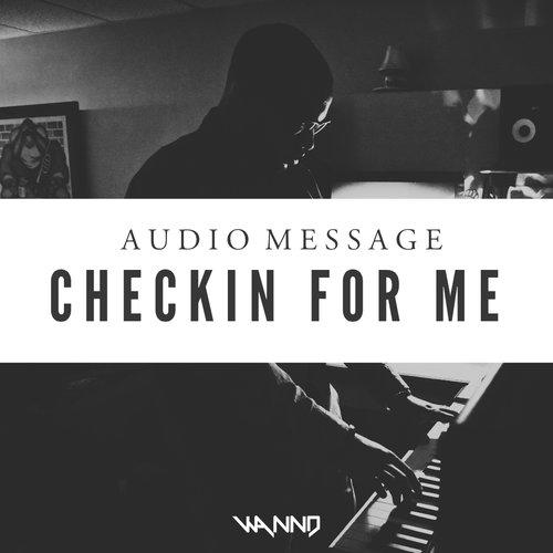 Audio+Message+Template.jpg