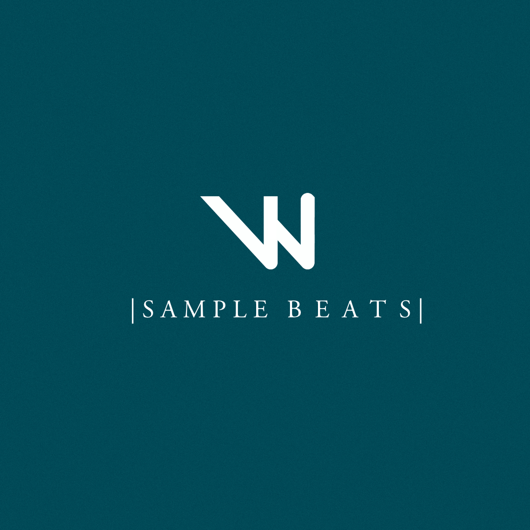 SAMPLE BEATS 2.jpg