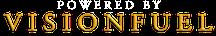Website Link - white.png