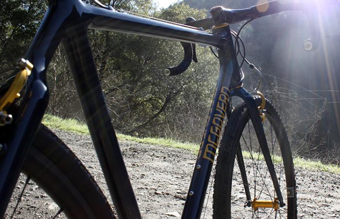 Dirt_McGovern_Cycles5.jpg