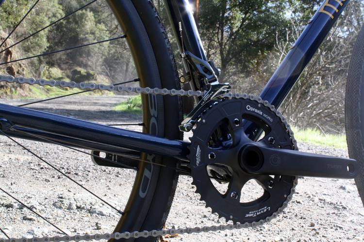 Dirt_McGovern_Cycles2.jpg