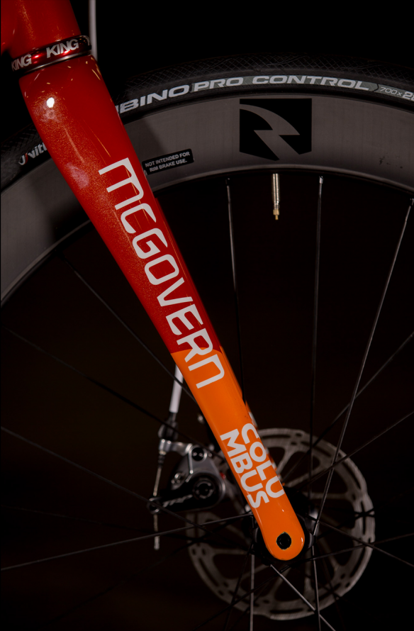 2017-NAHBS-McGovern-Disc-Road-8-1335x890.png