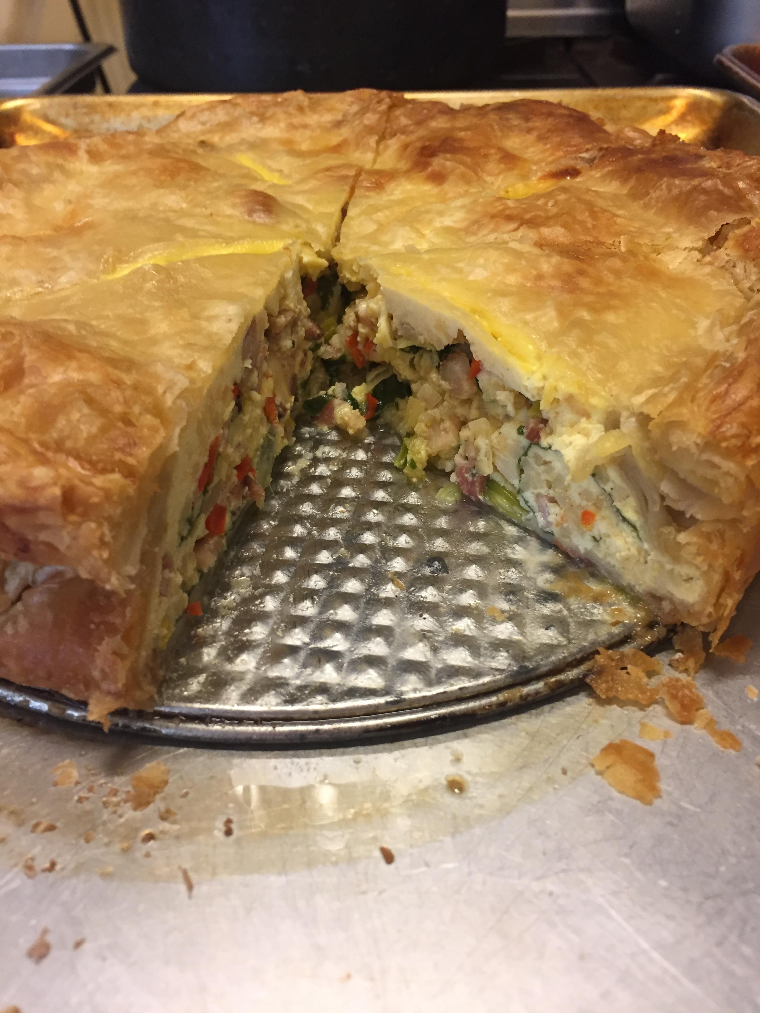 Breakfast Pie.jpg