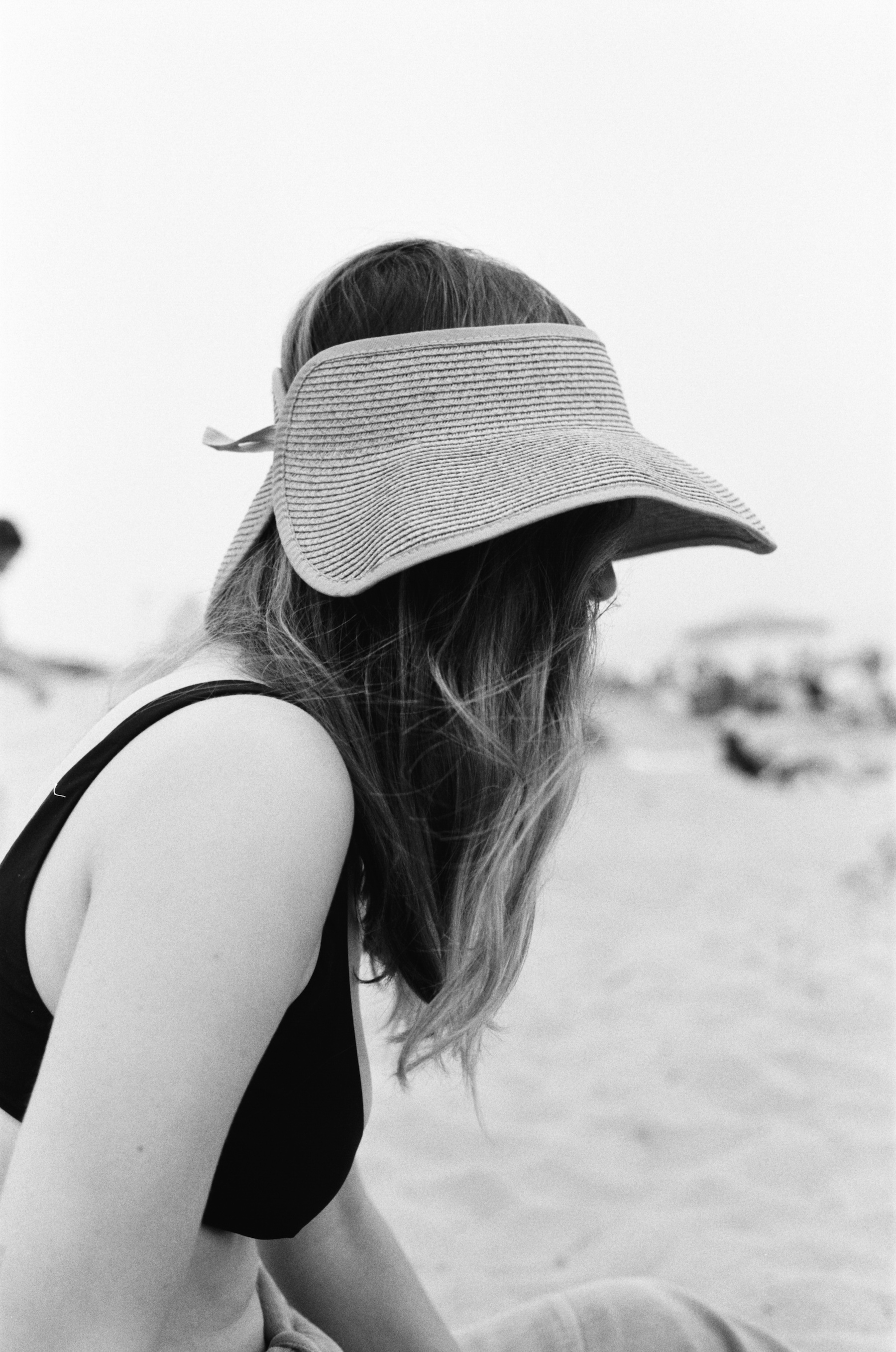 jhannah-journal-beach
