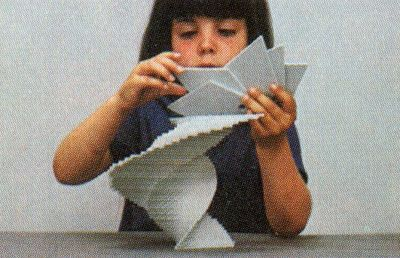 """Creative Playthings,"" 1971"