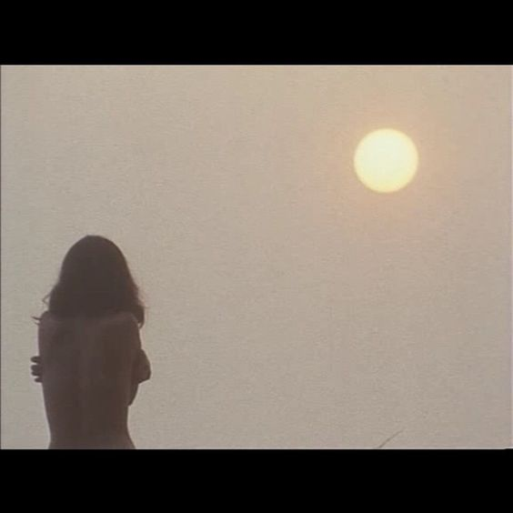 Emotion Nobuhiko Obayashi, 1966
