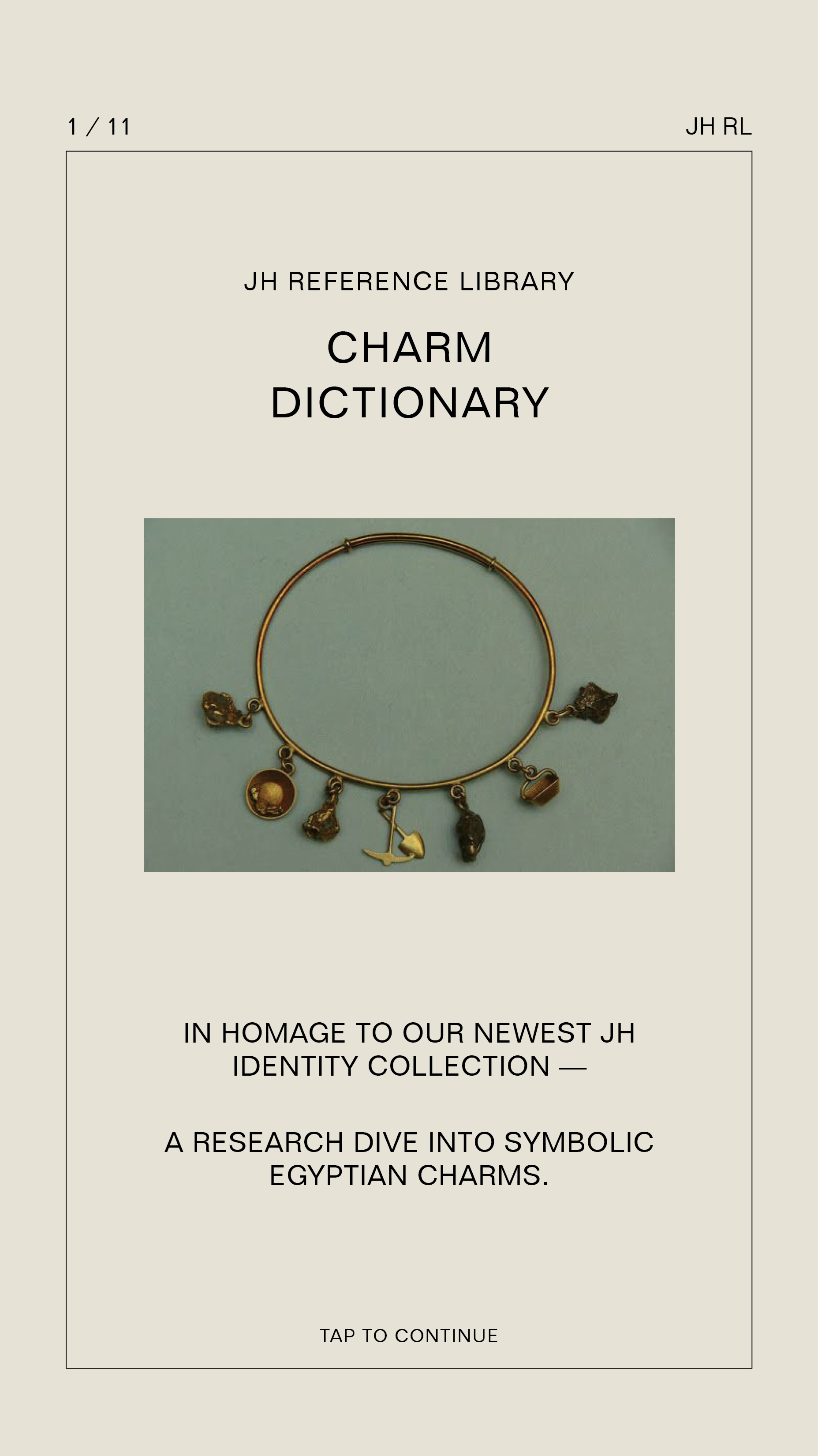 JH Reference Library - Charm Dictionary1.jpg