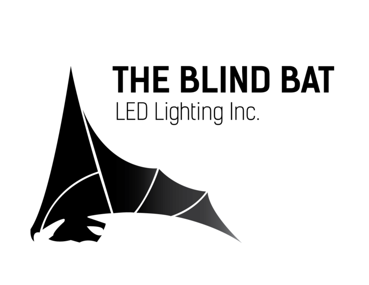 Large_FullLogo_logo.png