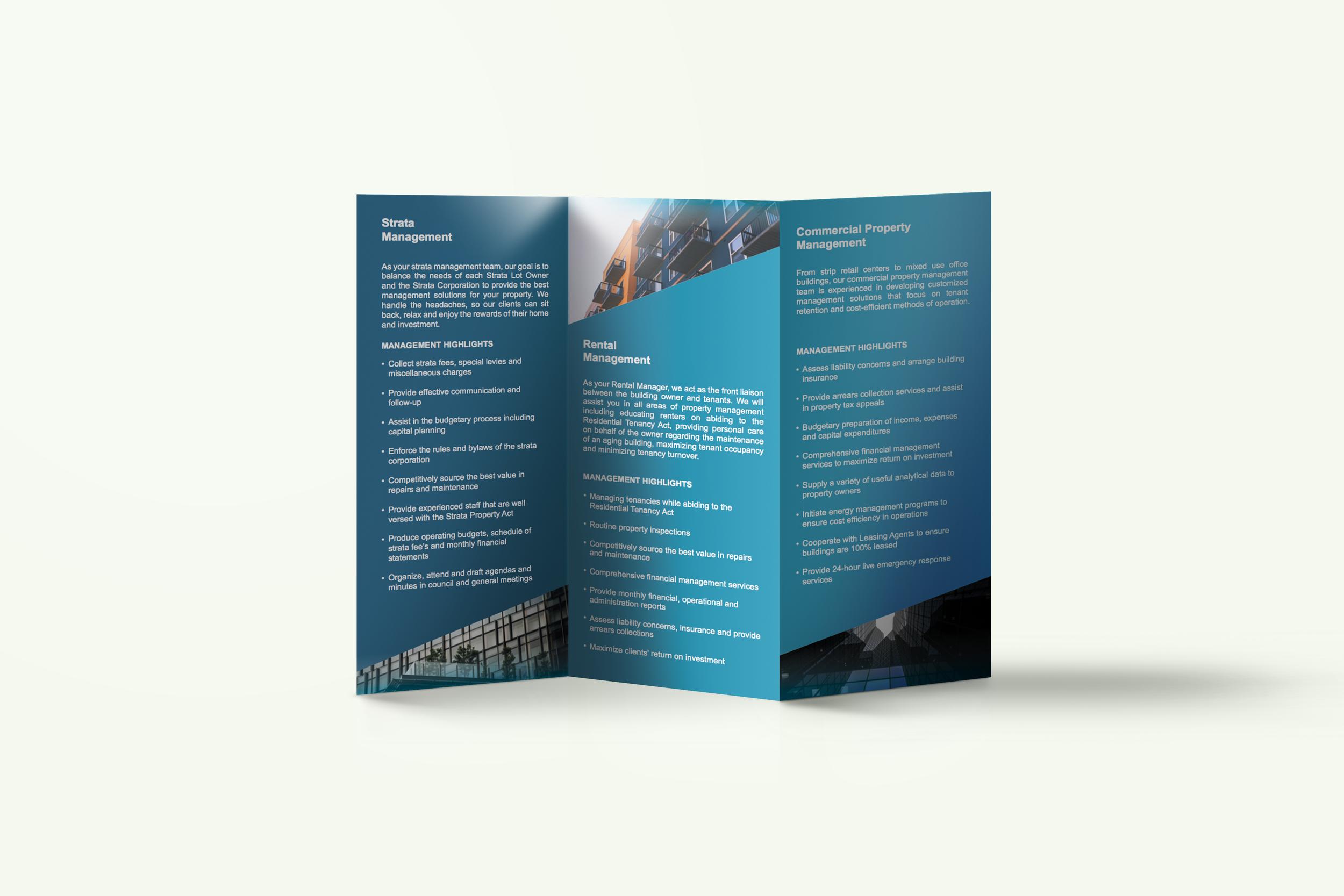 Brochure-Mockup_1.png