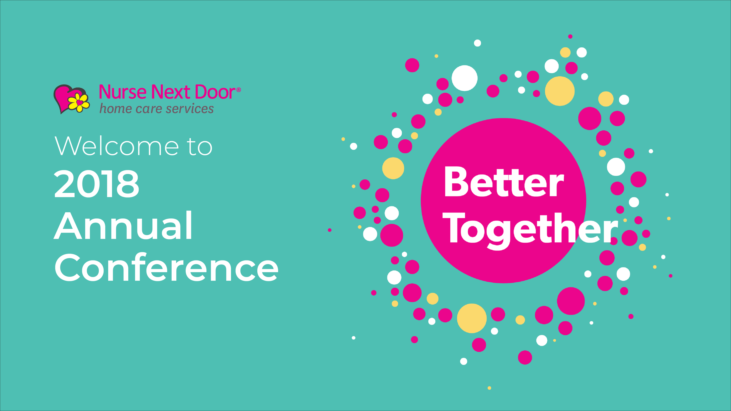 2018Conference_BetterTogether-01.png