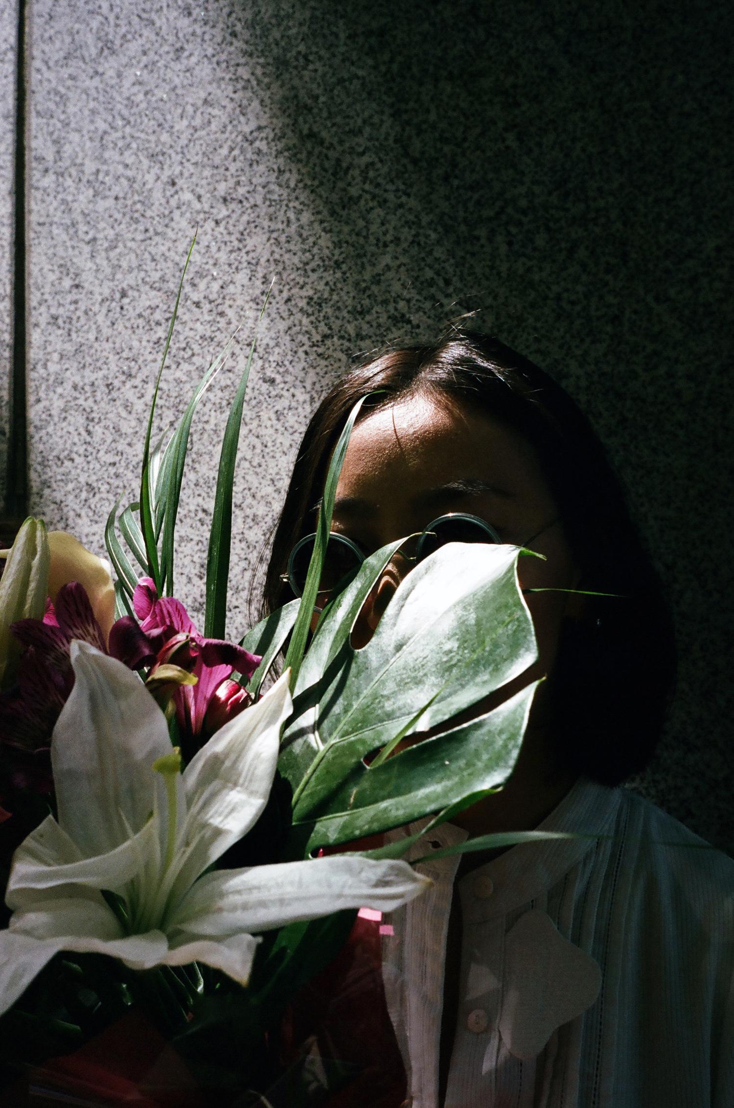 FloryHuang_photo (16)_web.jpg