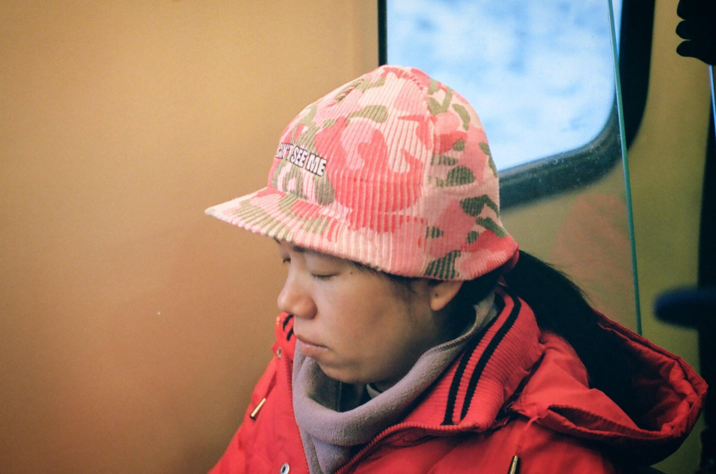 FloryHuang_YouCantSeeMe_IMG_1266.JPG