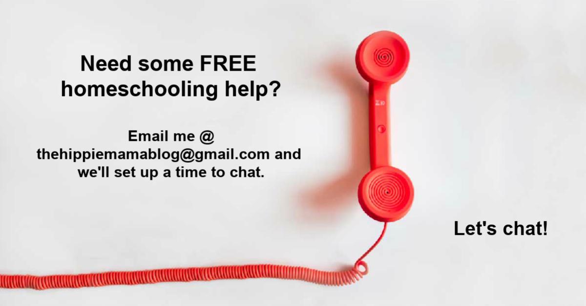 Free homeschool.png