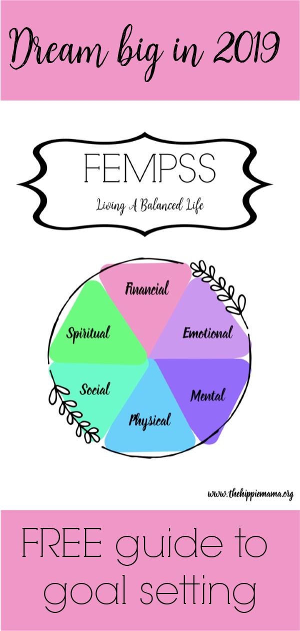FREE FEMPSS.png