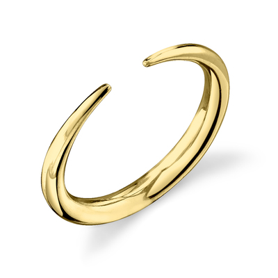 Infinite Tusk Ring