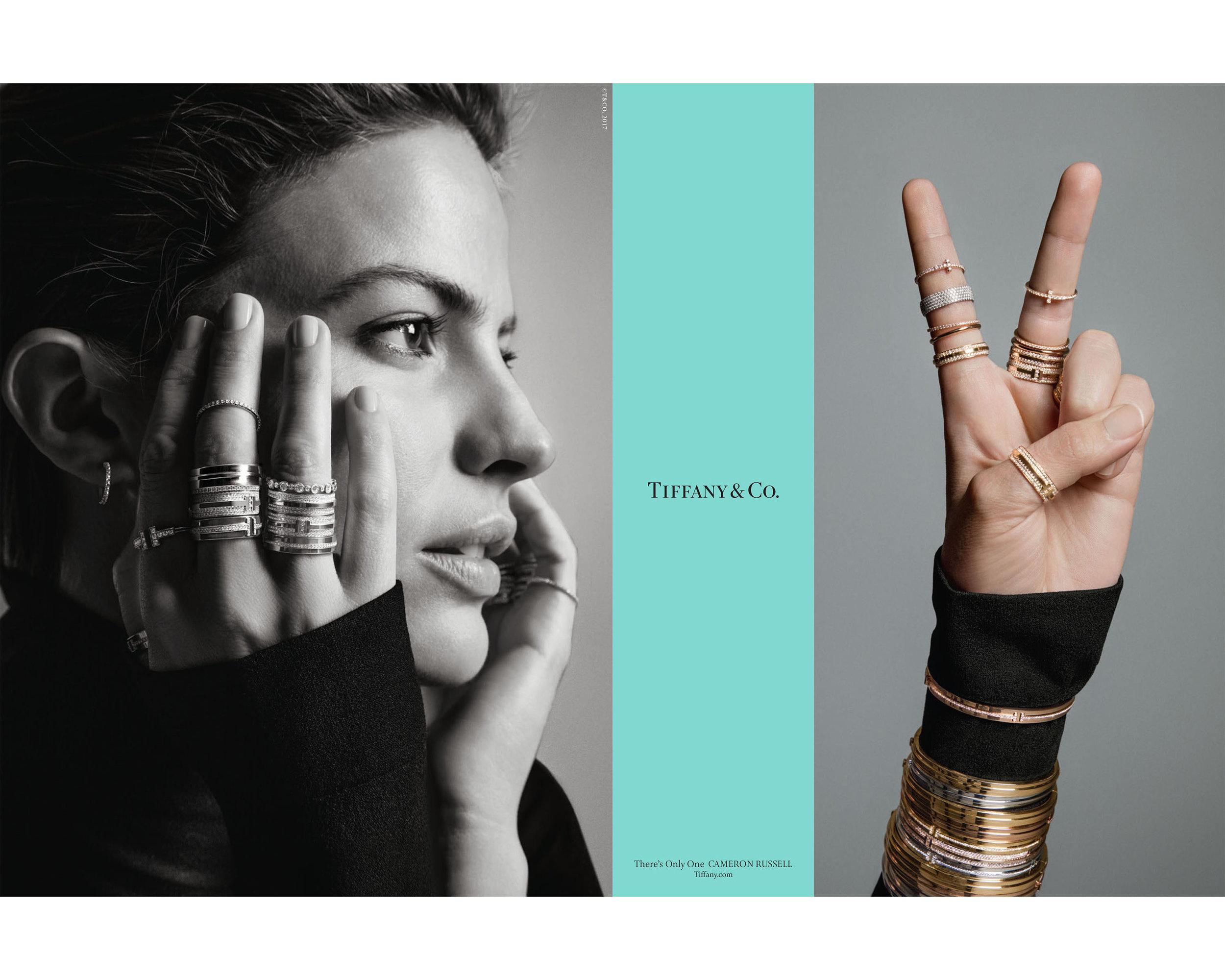 Tiffany & CO. Cameron-Russell-an-_4509.jpg
