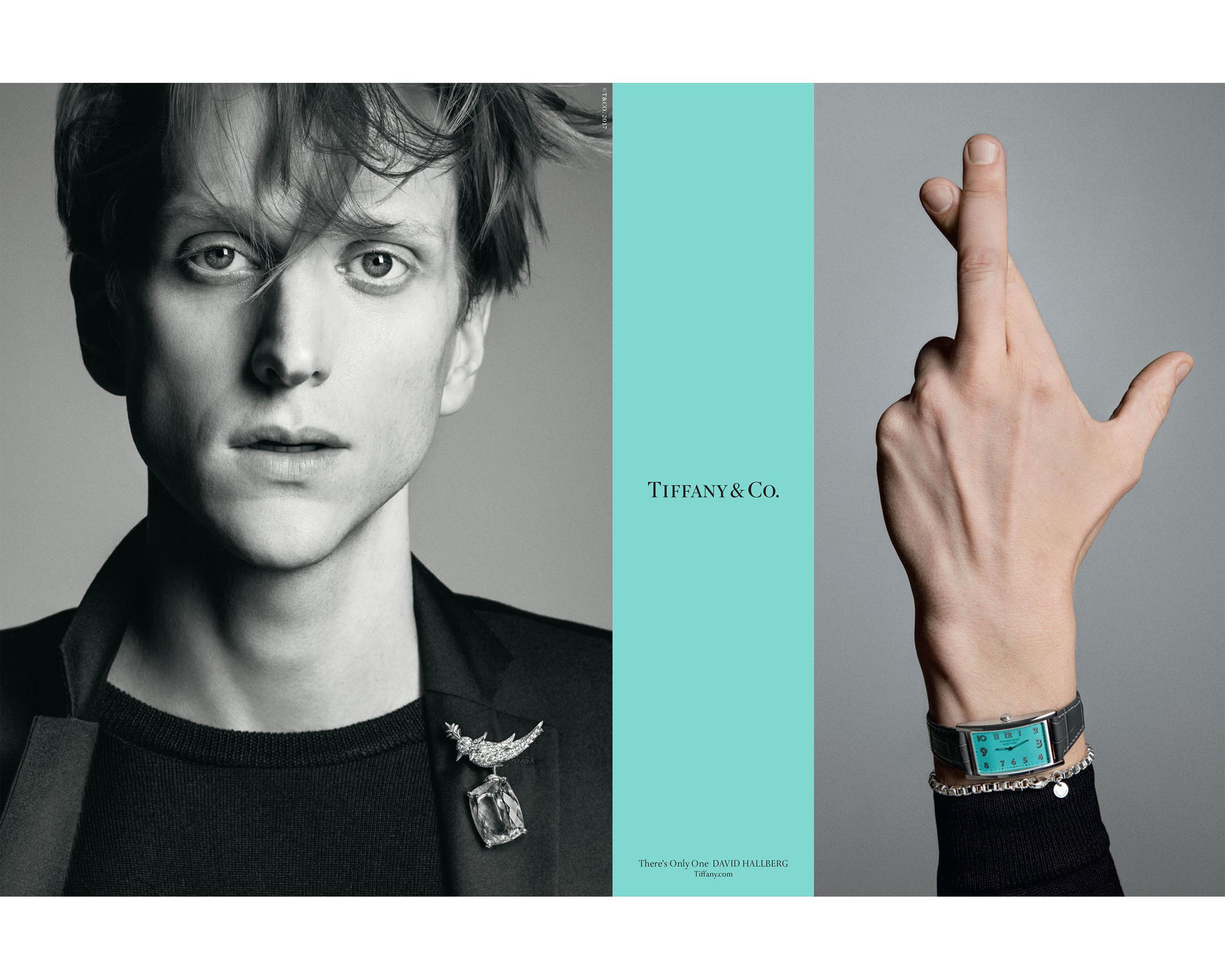 Tiffany & CO. David Hallberg.jpg