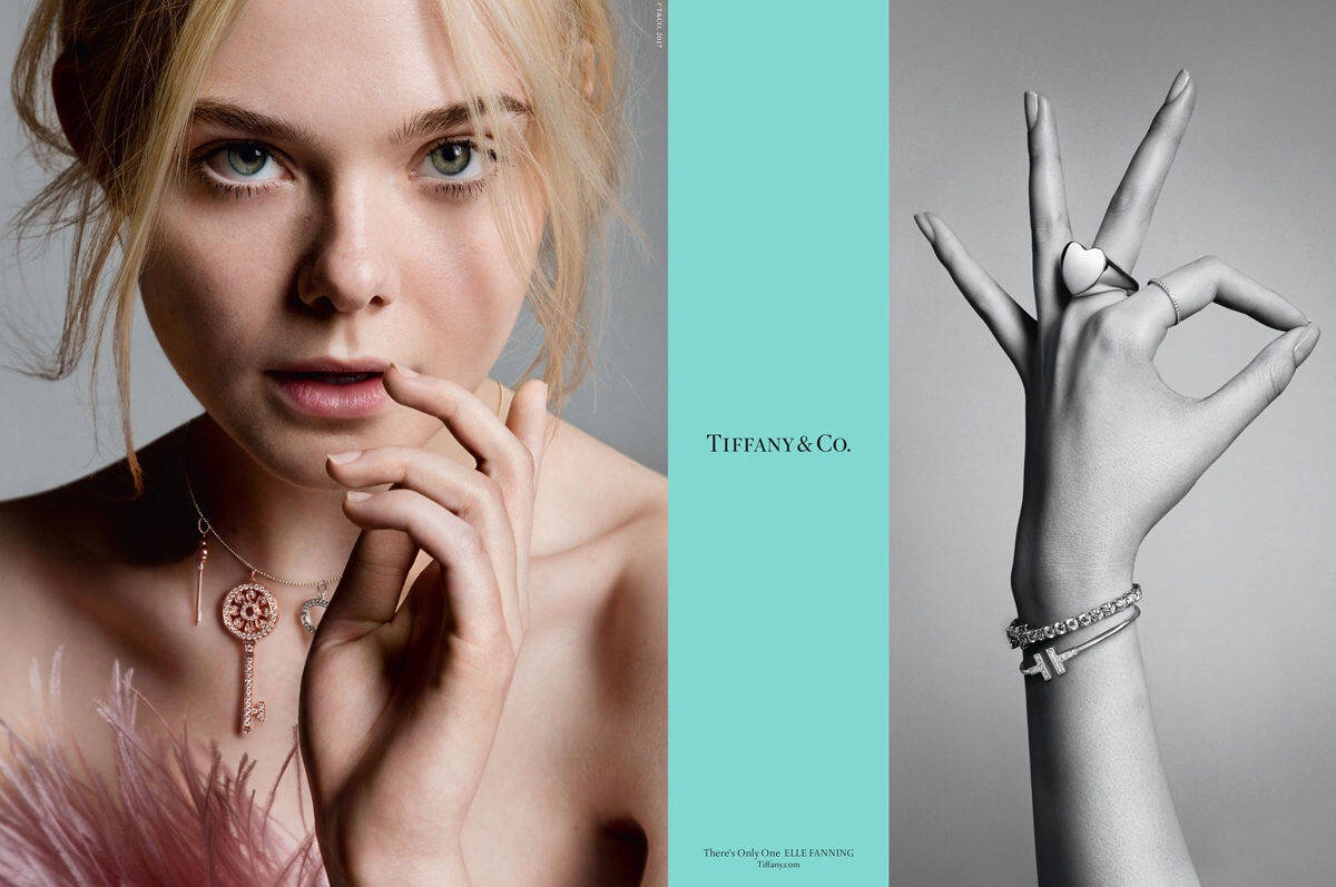 Tiffany-and-co-fall-2017-ad-campaign-the-impression-002.jpg