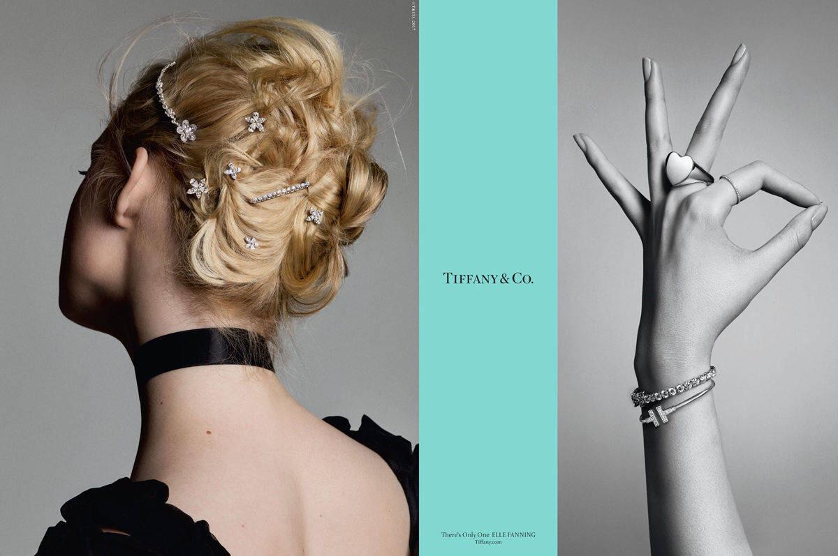 Tiffany-and-co-fall-2017-ad-campaign-the-impression-004.jpg