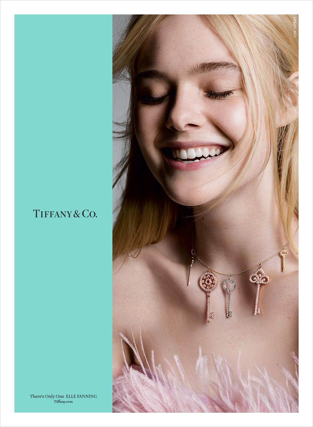 Tiffany-and-co-fall-2017-ad-campaign-the-impression-008.jpeg
