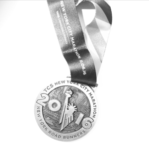 New York Marathon Medal.png