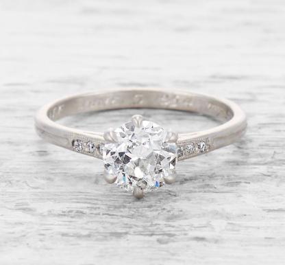 www.erstwhilejewelry.com