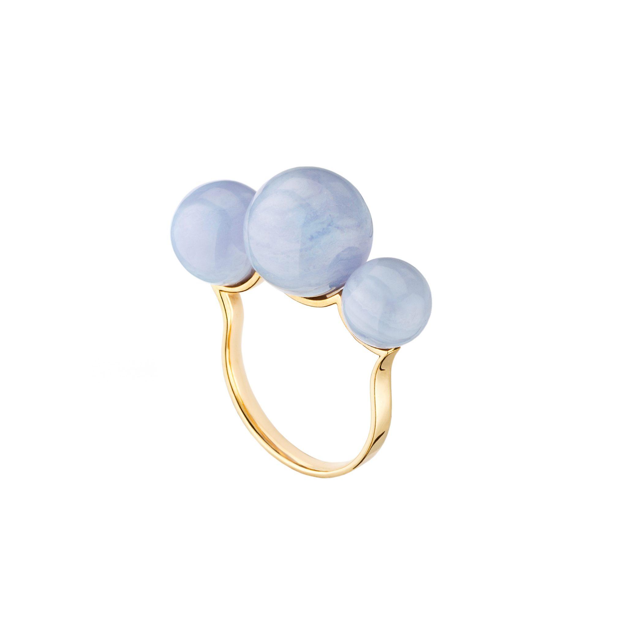 Ball-Ring-Violet-01.jpg