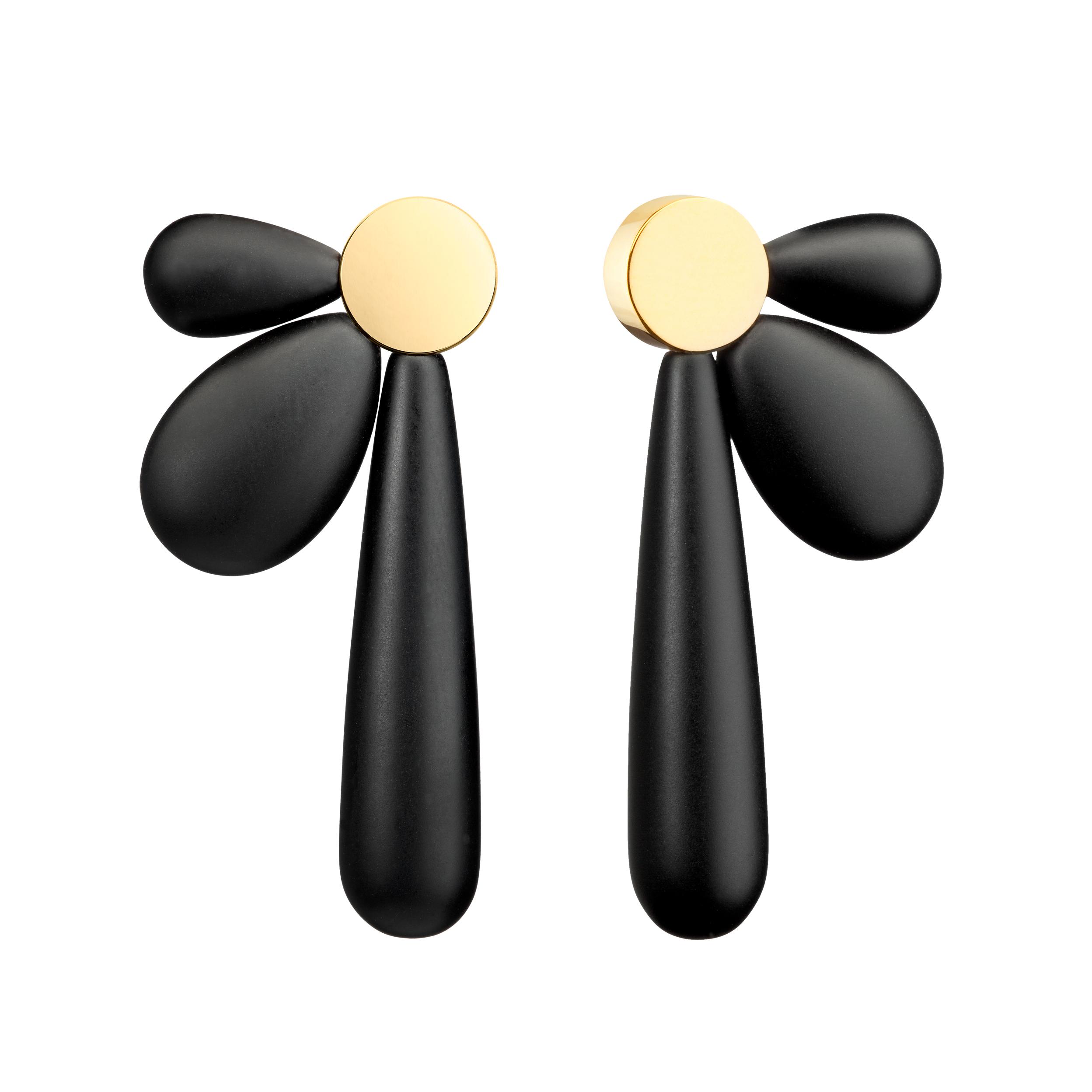 Cocar Earrings.jpg