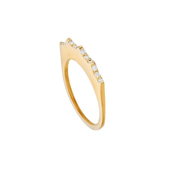Isabel-Yellow-Ring-01-e1519311778974.jpg