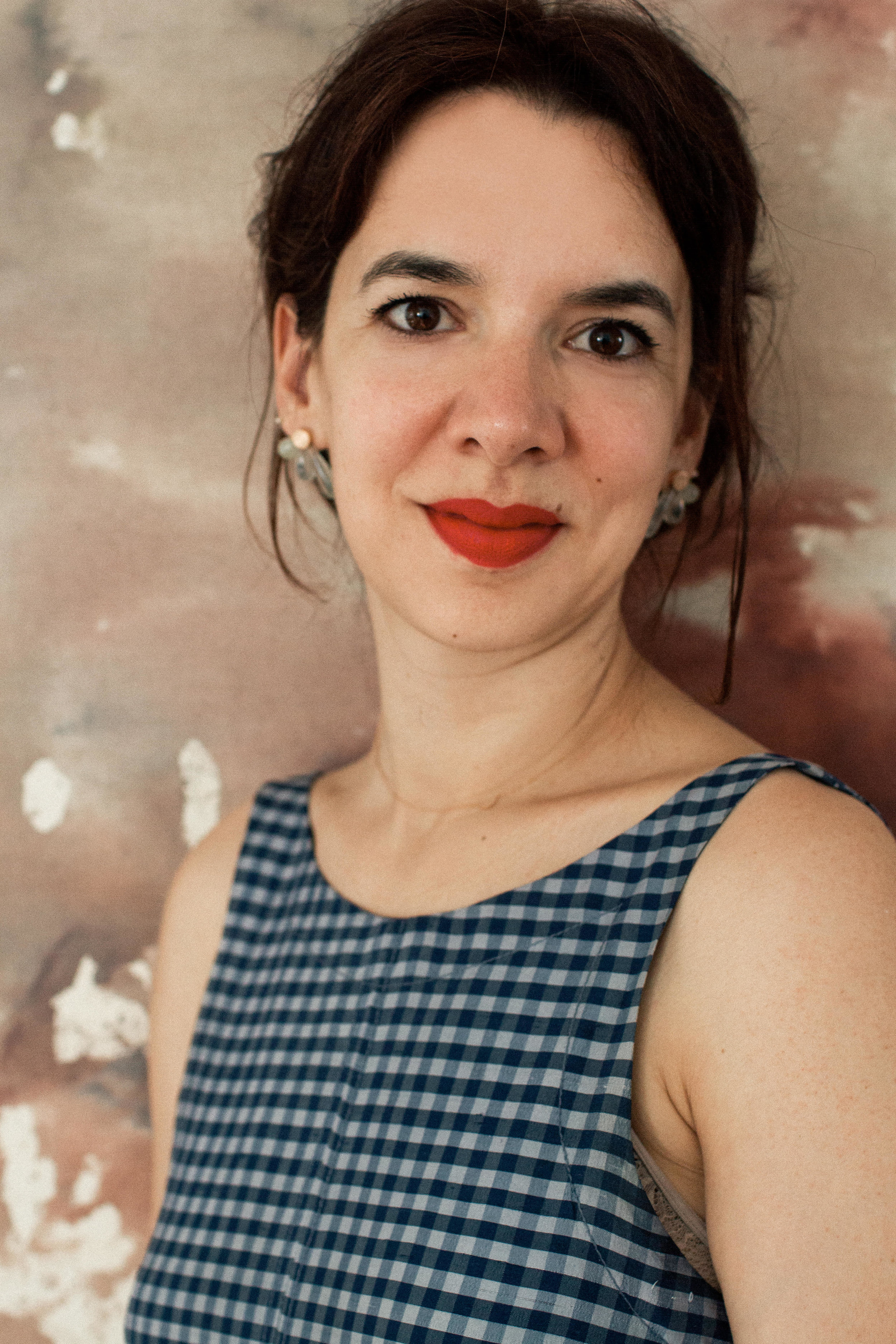 Joana Mieiro