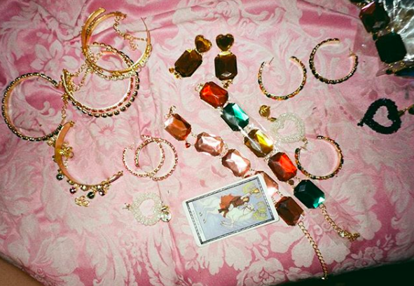 Pakera Rhinestone Jewelry Lorraine Forster.png