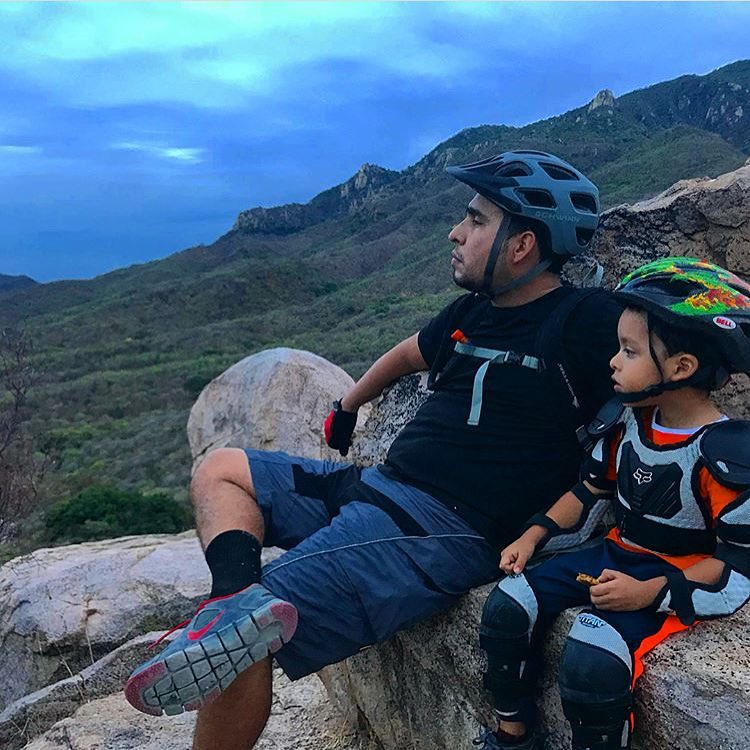 dad and son bikers.jpg