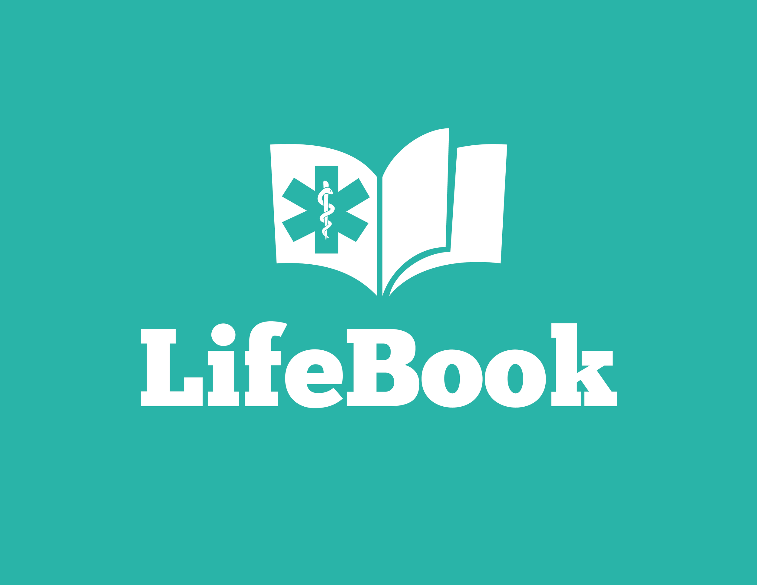 Click the LifeBook Logo to Join Today!
