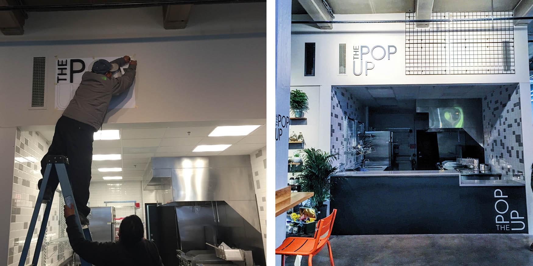 popup_facade.jpg
