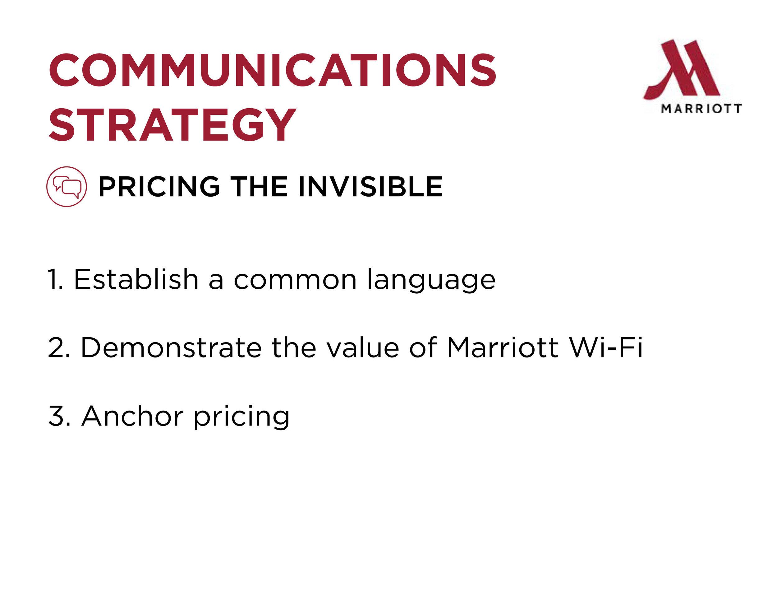Marriott_9.jpg