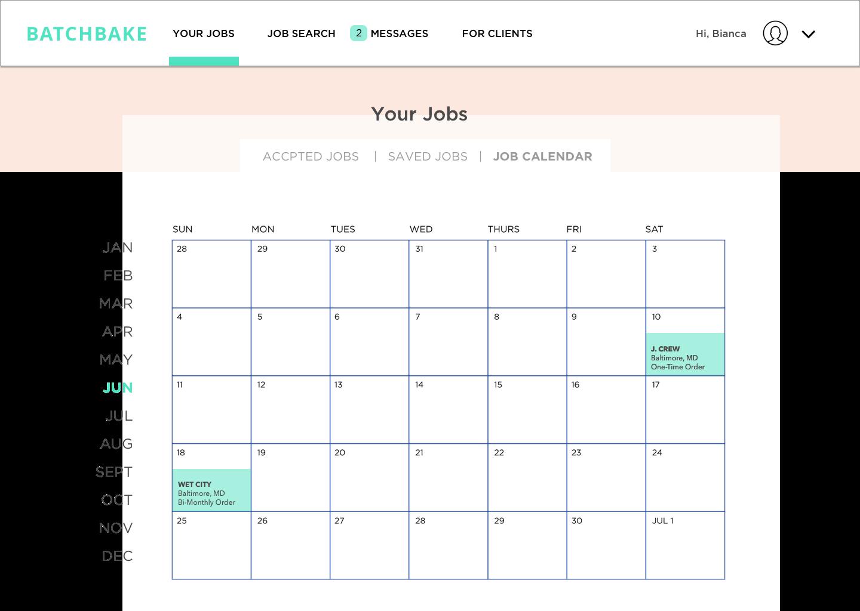 Jobs - Job Calendar.png