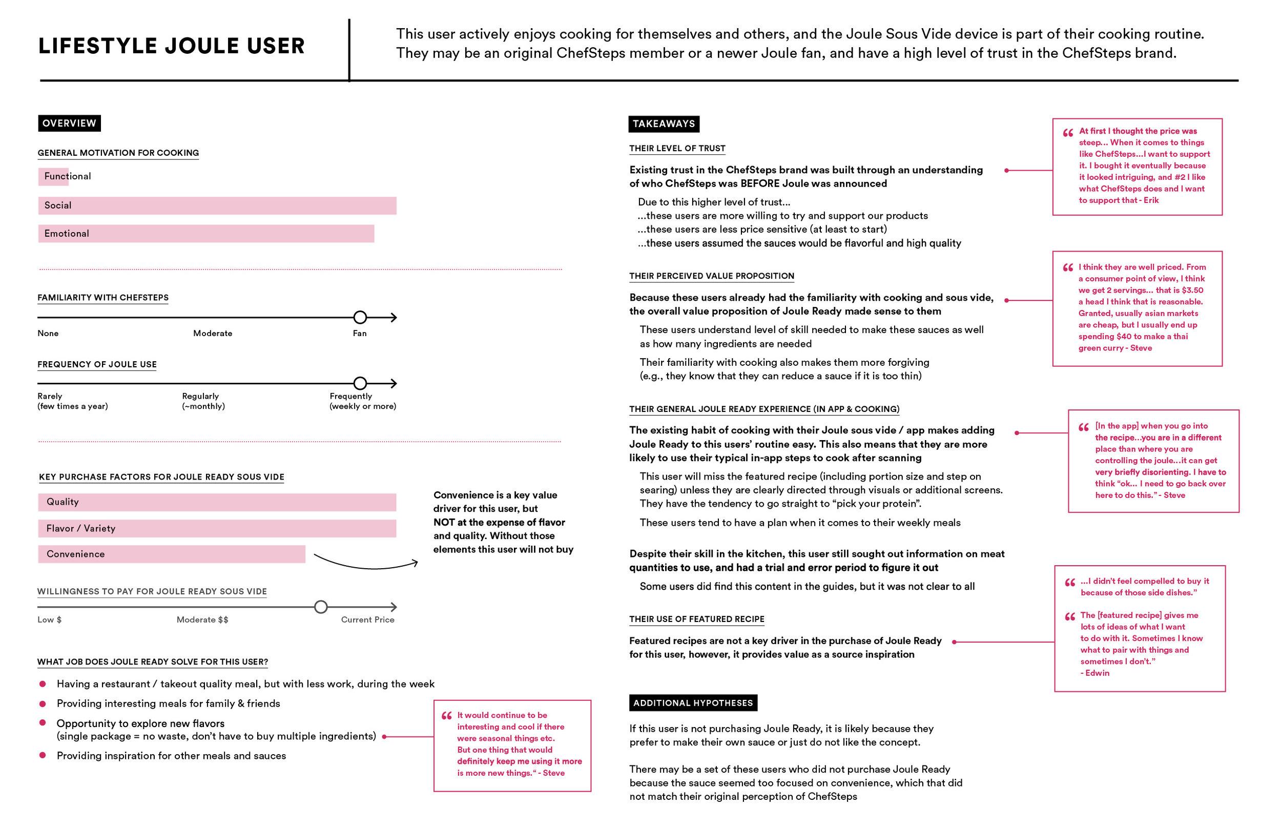 190328_Research_Customer Framework2_02.jpg