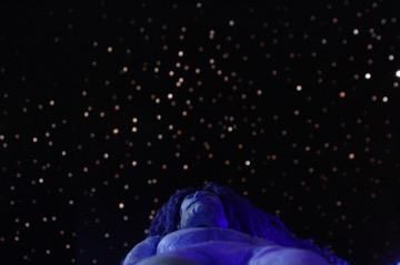 Ino, Stop-motion Animation, Video Still, Lisette Murphy 2008