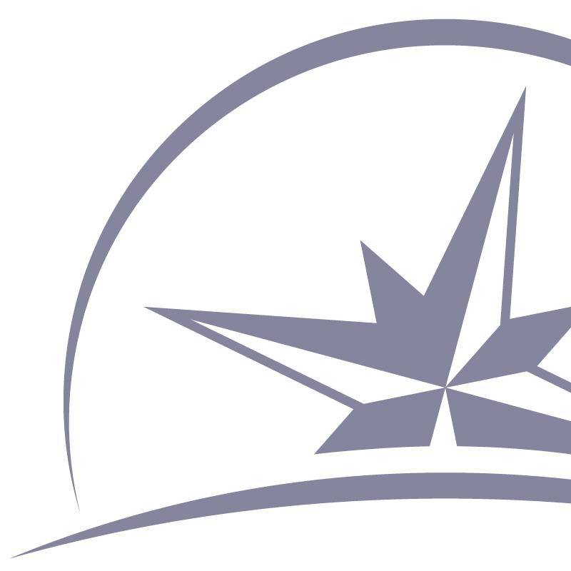 grey_edi_logo2.jpg