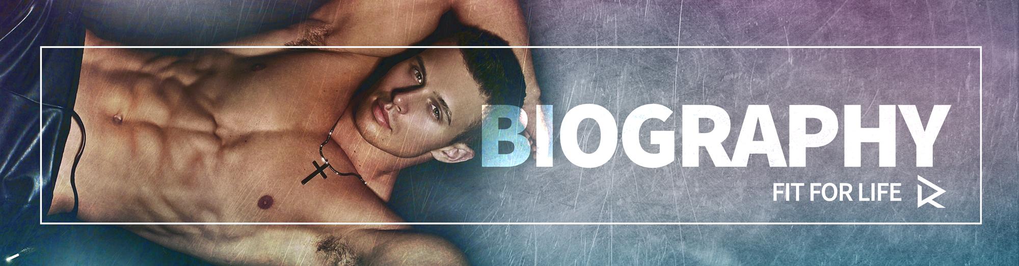 BIO-Banner-Art.jpg